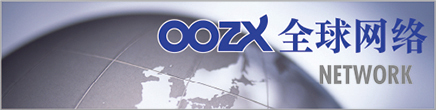 oozxnetwork
